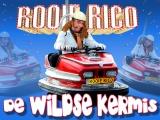 Wildse Kermis met Rooie Rico