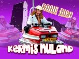Rooie Rico - Kermis Nuland 2019