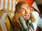 Rooie Rico- uw zanger voor elk feest
